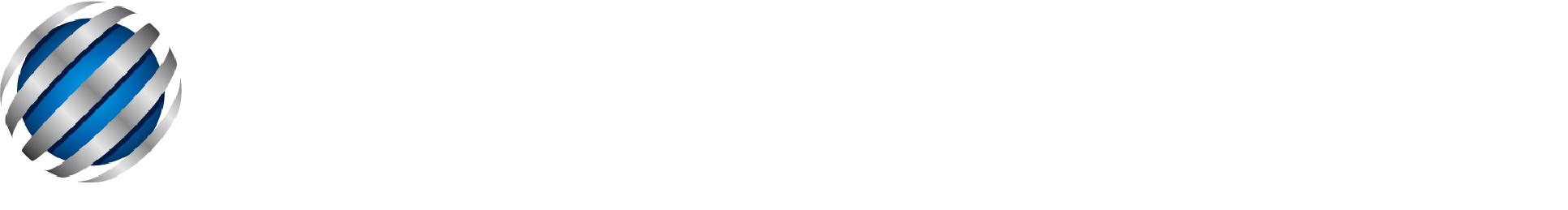 南国システムサービス株式会社